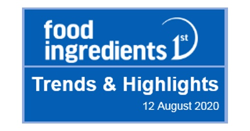 Input Dutch Spices in Trends & Highlights newsletter
