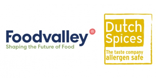 Dutch Spices member of Foodvalley