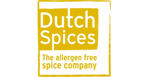 Interview met Dutch Spices